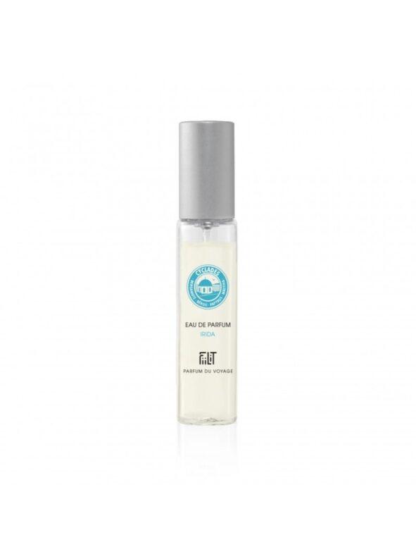 fiilit cyclades 11ml - MAN ITSELF - Spécialiste des produits de soin visage, rasage, corps, cheveux, bouche, accessoires et idées cadeaux homme