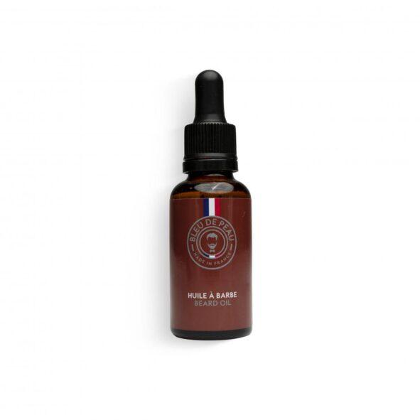 huile a - MAN ITSELF - Spécialiste des produits de soin visage, rasage, corps, cheveux, bouche, accessoires et idées cadeaux homme