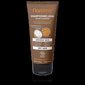 shampooing creme cheveux secs i 1445 300 png - MAN ITSELF - Spécialiste des produits de soin visage, rasage, corps, cheveux, bouche, accessoires et idées cadeaux homme