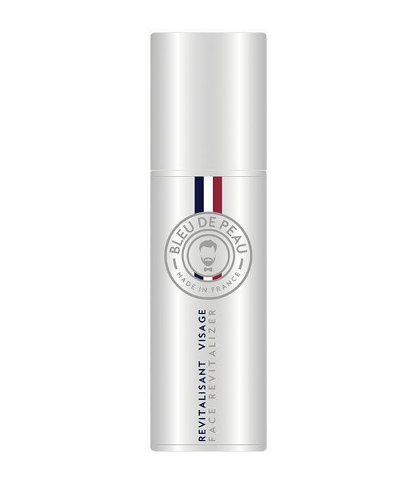 tdt 2 - MAN ITSELF - Spécialiste des produits de soin visage, rasage, corps, cheveux, bouche, accessoires et idées cadeaux homme