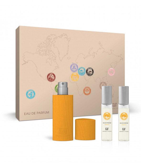 atlas - MAN ITSELF - Spécialiste des produits de soin visage, rasage, corps, cheveux, bouche, accessoires et idées cadeaux homme