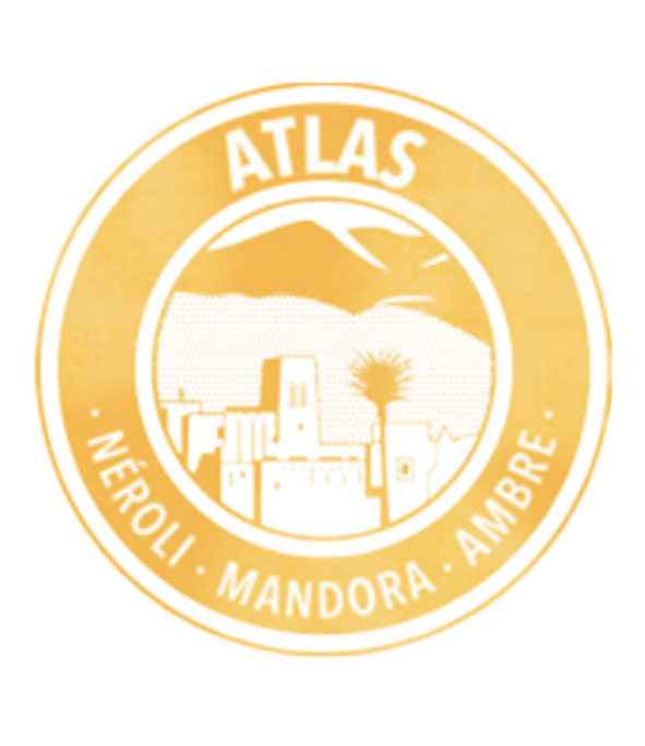 coff atlas - MAN ITSELF - Spécialiste des produits de soin visage, rasage, corps, cheveux, bouche, accessoires et idées cadeaux homme