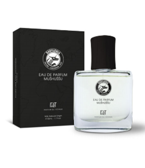 parfum 1 - MAN ITSELF - Spécialiste des produits de soin visage, rasage, corps, cheveux, bouche, accessoires et idées cadeaux homme