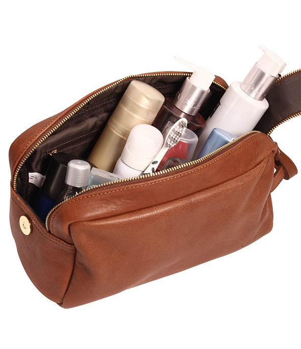 tdt 3 copie 5 - MAN ITSELF - Spécialiste des produits de soin visage, rasage, corps, cheveux, bouche, accessoires et idées cadeaux homme
