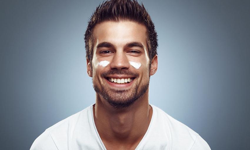 LEAD AdobeStock 168729206 - MAN ITSELF - Spécialiste des produits de soin visage, rasage, corps, cheveux, bouche, accessoires et idées cadeaux homme