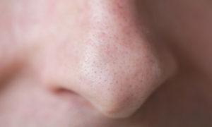 maura stigmata - MAN ITSELF - Spécialiste des produits de soin visage, rasage, corps, cheveux, bouche, accessoires et idées cadeaux homme