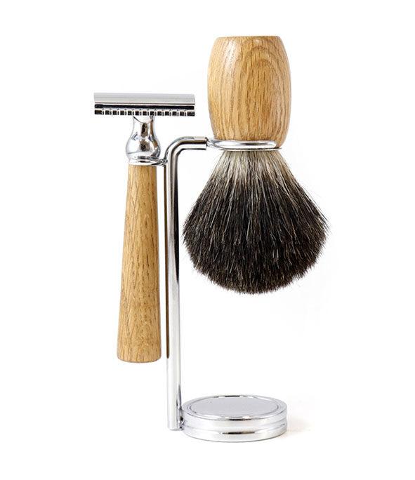 tdt - MAN ITSELF - Spécialiste des produits de soin visage, rasage, corps, cheveux, bouche, accessoires et idées cadeaux homme