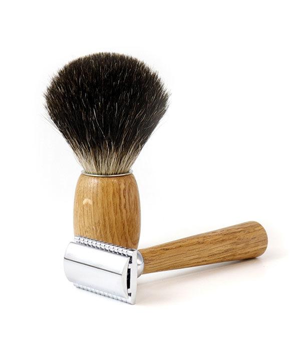 tdt copie - MAN ITSELF - Spécialiste des produits de soin visage, rasage, corps, cheveux, bouche, accessoires et idées cadeaux homme