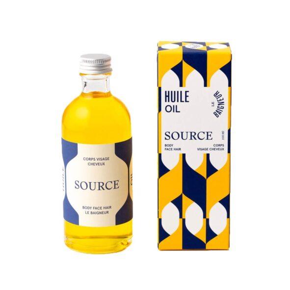 lb huile corps - MAN ITSELF - Spécialiste des produits de soin visage, rasage, corps, cheveux, bouche, accessoires et idées cadeaux homme