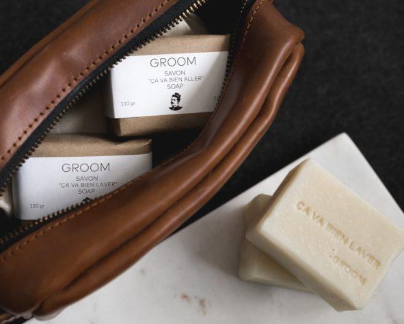 cvbienlaver2 - MAN ITSELF - Spécialiste des produits de soin visage, rasage, corps, cheveux, bouche, accessoires et idées cadeaux homme