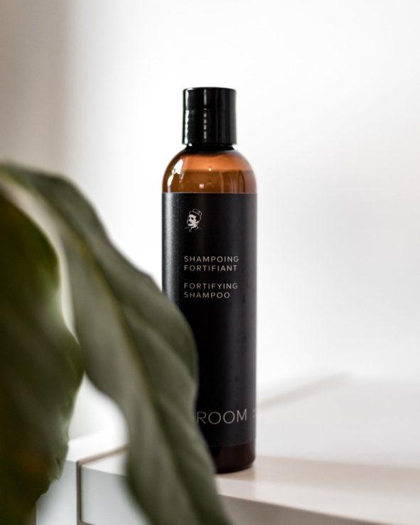shampgroom2 - MAN ITSELF - Spécialiste des produits de soin visage, rasage, corps, cheveux, bouche, accessoires et idées cadeaux homme