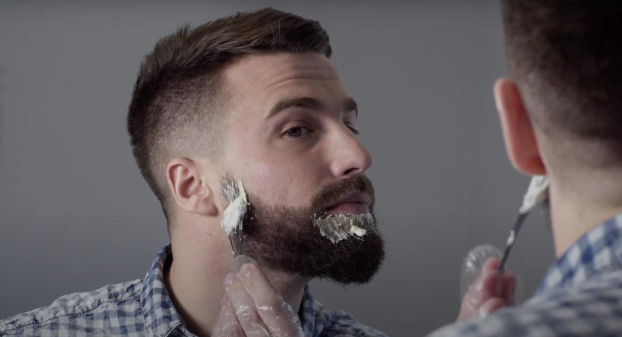 Capture d'écran 2020 09 25 à 16.32.11 - MAN ITSELF - Spécialiste des produits de soin visage, rasage, corps, cheveux, bouche, accessoires et idées cadeaux homme