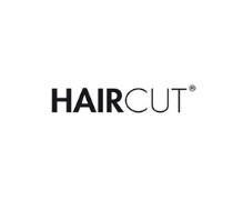 Carroussel Taille Image 1 - MAN ITSELF - Spécialiste des produits de soin visage, rasage, corps, cheveux, bouche, accessoires et idées cadeaux homme