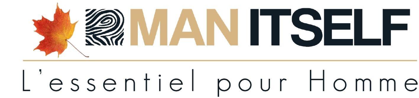 MAN ITSELF - Spécialiste des produits de soin visage, rasage, corps, cheveux, bouche, accessoires et idées cadeaux pour homme