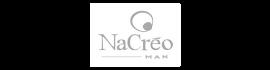 Carousel Enrtrée Site 1 - MAN ITSELF - Spécialiste des produits de soin visage, rasage, corps, cheveux, bouche, accessoires et idées cadeaux homme