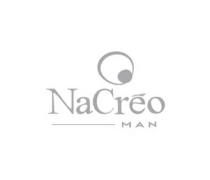 Nos Marques - MAN ITSELF - Spécialiste des produits de soin visage, rasage, corps, cheveux, bouche, accessoires et idées cadeaux homme