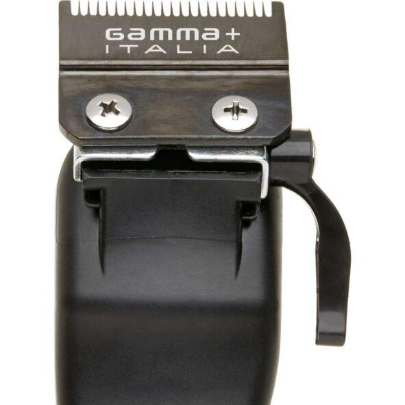 aa3 - MAN ITSELF - Spécialiste des produits de soin visage, rasage, corps, cheveux, bouche, accessoires et idées cadeaux homme