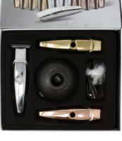 gallerie tondeuse hitter - MAN ITSELF - Spécialiste des produits de soin visage, rasage, corps, cheveux, bouche, accessoires et idées cadeaux homme