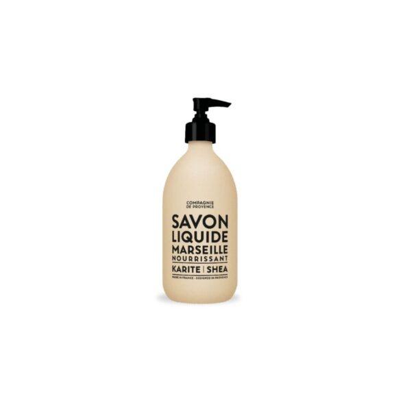 savon liquide karite compagnie - MAN ITSELF - Spécialiste des produits de soin visage, rasage, corps, cheveux, bouche, accessoires et idées cadeaux homme