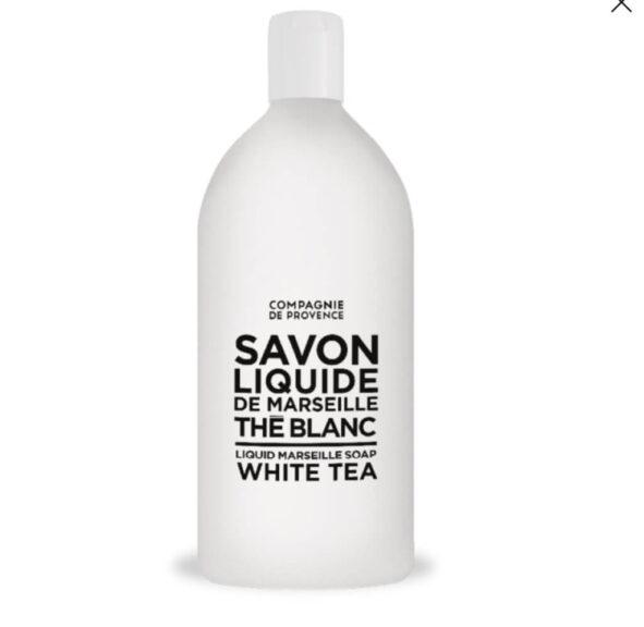 CDP recharge the blanc - MAN ITSELF - Spécialiste des produits de soin visage, rasage, corps, cheveux, bouche, accessoires et idées cadeaux homme
