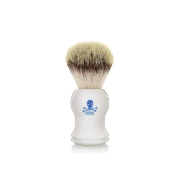 bbr baireau synthetique vanguard - MAN ITSELF - Spécialiste des produits de soin visage, rasage, corps, cheveux, bouche, accessoires et idées cadeaux homme