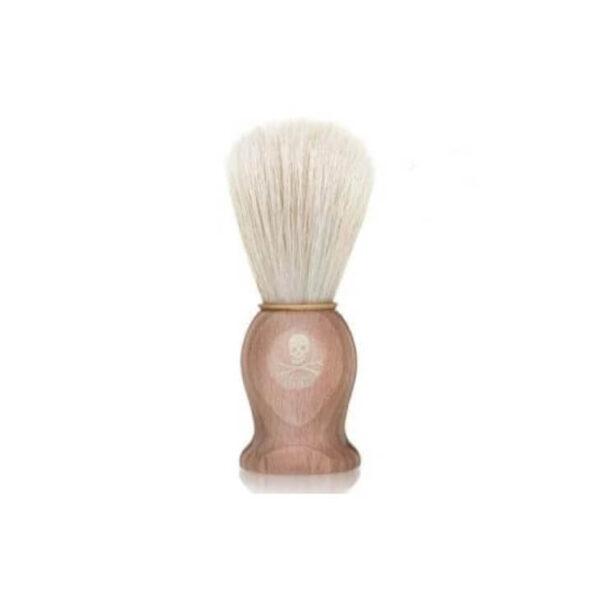 bbr blaireau doublon - MAN ITSELF - Spécialiste des produits de soin visage, rasage, corps, cheveux, bouche, accessoires et idées cadeaux homme