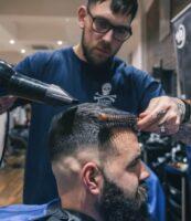 bbr brosse cheveux barbe rouleau illu - MAN ITSELF - Spécialiste des produits de soin visage, rasage, corps, cheveux, bouche, accessoires et idées cadeaux homme