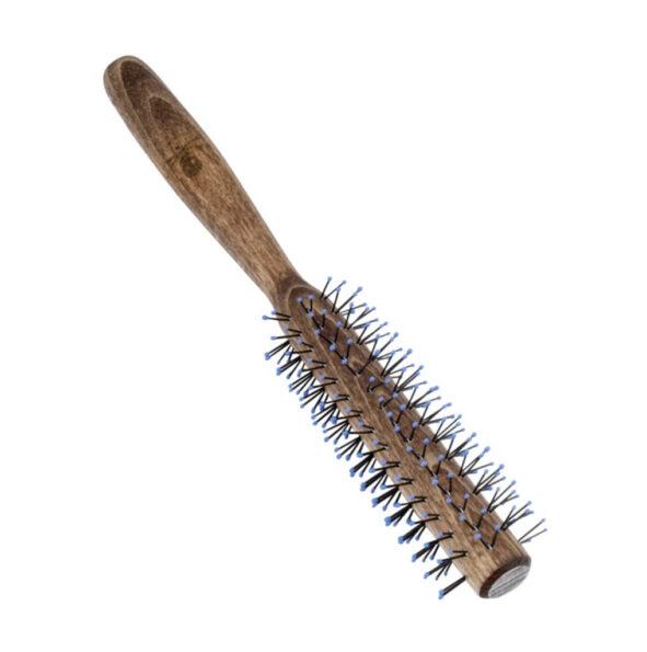 bbr brosse rouleau - MAN ITSELF - Spécialiste des produits de soin visage, rasage, corps, cheveux, bouche, accessoires et idées cadeaux homme