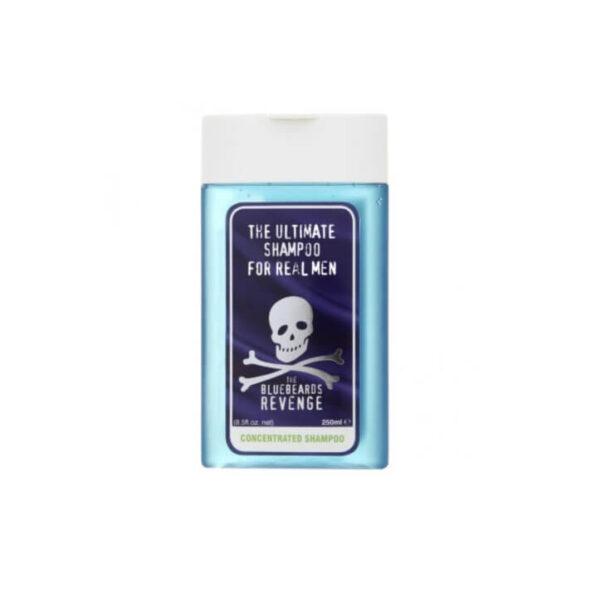 bbr gel douche - MAN ITSELF - Spécialiste des produits de soin visage, rasage, corps, cheveux, bouche, accessoires et idées cadeaux homme