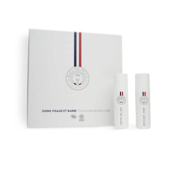 bdp box conteur - MAN ITSELF - Spécialiste des produits de soin visage, rasage, corps, cheveux, bouche, accessoires et idées cadeaux homme