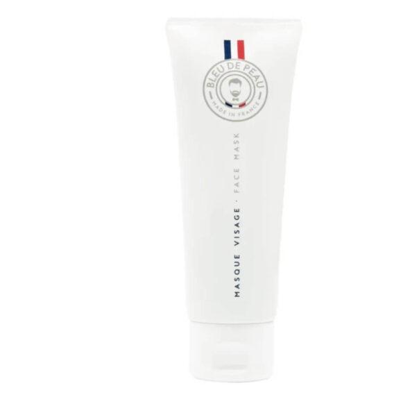 bdp masque visage - MAN ITSELF - Spécialiste des produits de soin visage, rasage, corps, cheveux, bouche, accessoires et idées cadeaux homme