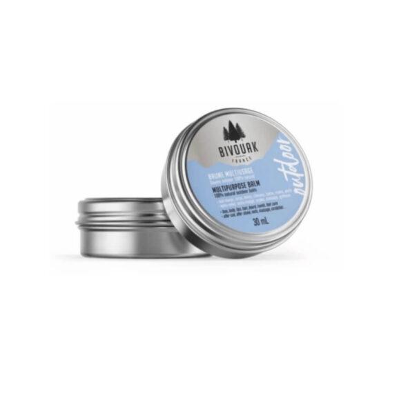 bivouak baume multi usage - MAN ITSELF - Spécialiste des produits de soin visage, rasage, corps, cheveux, bouche, accessoires et idées cadeaux homme
