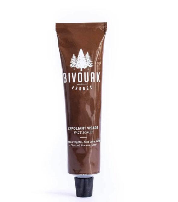 bivouak - MAN ITSELF - Spécialiste des produits de soin visage, rasage, corps, cheveux, bouche, accessoires et idées cadeaux homme