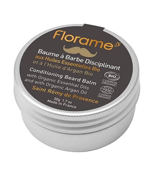 florame baume - MAN ITSELF - Spécialiste des produits de soin visage, rasage, corps, cheveux, bouche, accessoires et idées cadeaux homme