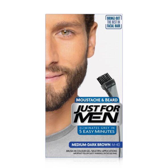 jfr m40 - MAN ITSELF - Spécialiste des produits de soin visage, rasage, corps, cheveux, bouche, accessoires et idées cadeaux homme
