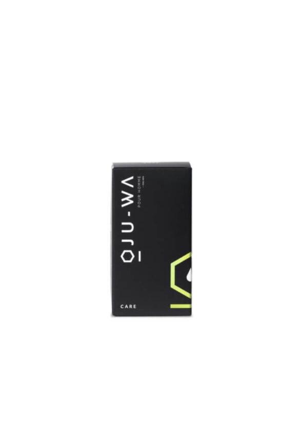 oju wa care boite - MAN ITSELF - Spécialiste des produits de soin visage, rasage, corps, cheveux, bouche, accessoires et idées cadeaux homme
