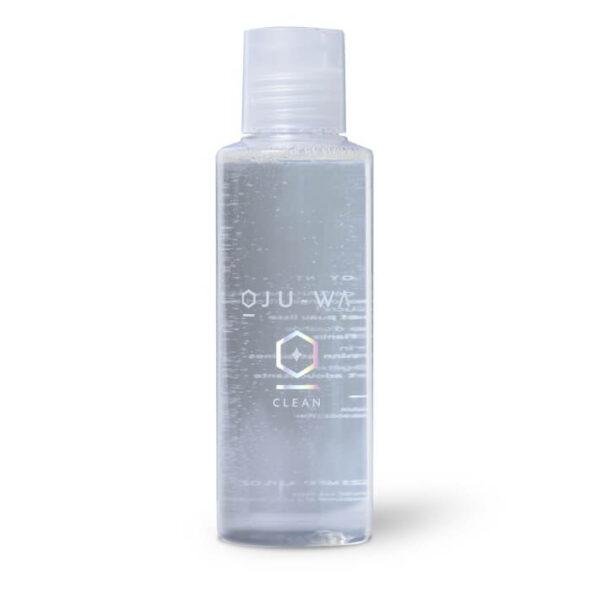 oju wa clean - MAN ITSELF - Spécialiste des produits de soin visage, rasage, corps, cheveux, bouche, accessoires et idées cadeaux homme