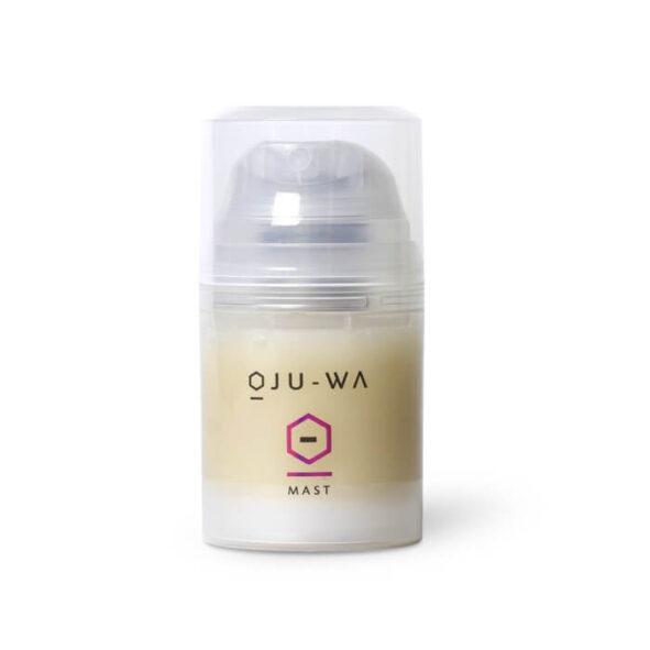 oju wa mast - MAN ITSELF - Spécialiste des produits de soin visage, rasage, corps, cheveux, bouche, accessoires et idées cadeaux homme