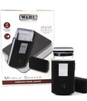 wahl shavette petite - MAN ITSELF - Spécialiste des produits de soin visage, rasage, corps, cheveux, bouche, accessoires et idées cadeaux homme