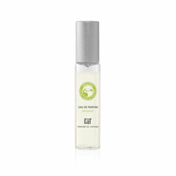 fiilit recharge parfum amazonia - MAN ITSELF - Spécialiste des produits de soin visage, rasage, corps, cheveux, bouche, accessoires et idées cadeaux homme