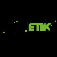 manetik logo