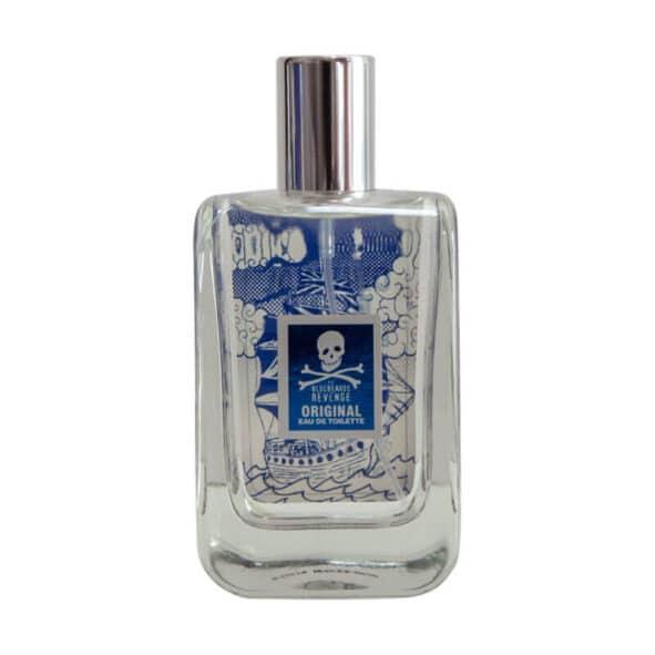 bbr eau toilette originale - MAN ITSELF - Spécialiste des produits de soin visage, rasage, corps, cheveux, bouche, accessoires et idées cadeaux homme