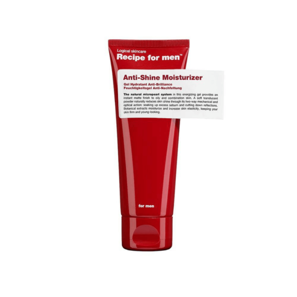 RFM antibrillance - MAN ITSELF - Spécialiste des produits de soin visage, rasage, corps, cheveux, bouche, accessoires et idées cadeaux homme
