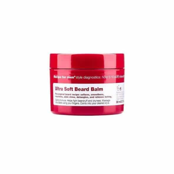 baume barbe - MAN ITSELF - Spécialiste des produits de soin visage, rasage, corps, cheveux, bouche, accessoires et idées cadeaux homme