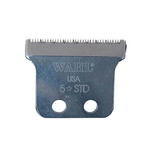 tete de coupe wahl t shaped - MAN ITSELF - Spécialiste des produits de soin visage, rasage, corps, cheveux, bouche, accessoires et idées cadeaux homme